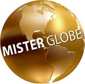 Golden_Globe_awards_logo-copie