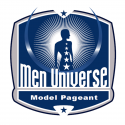 2-men-universe