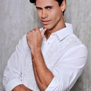 Karlwiz Gutierrez