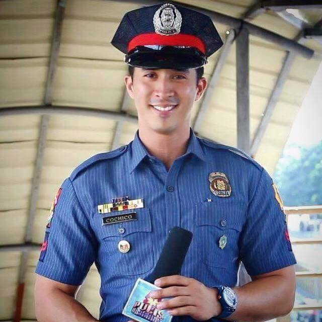 philippines related thesis studies about stress of police officer Numerous studies have focused on job satisfaction and organizational commitment of police officers and correctional personnel, but few have examined these concepts within community corrections agencies.