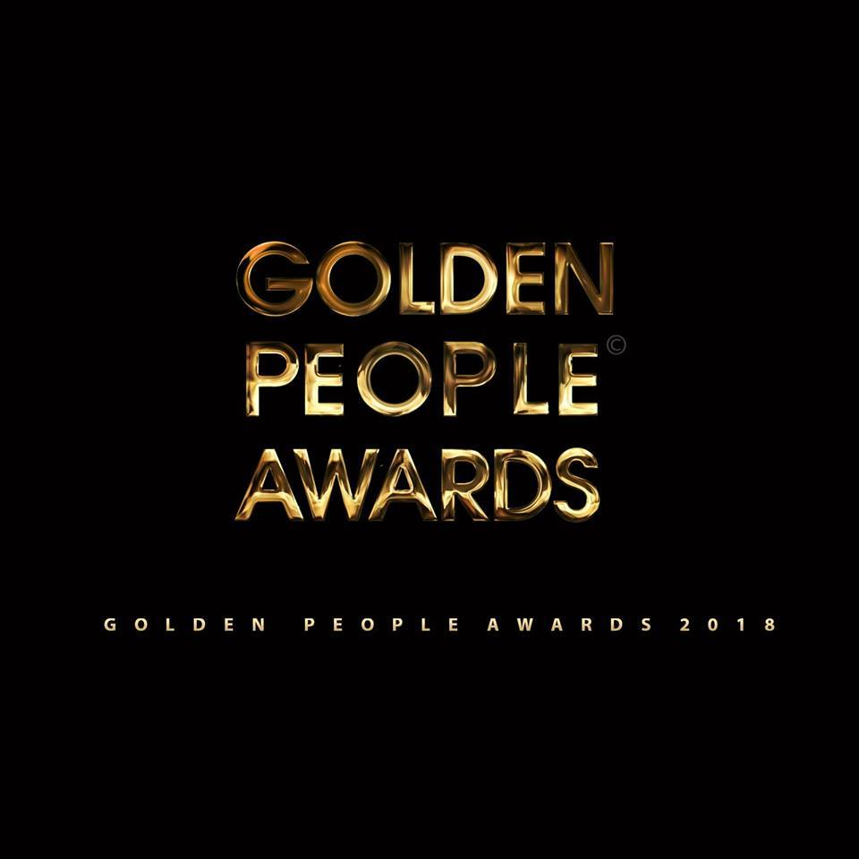 The Golden People Awards was created by ABA Event Group. This year the event was held at the Boulevard Hotel in Baku, Azerbaijan on March 4, 2019.