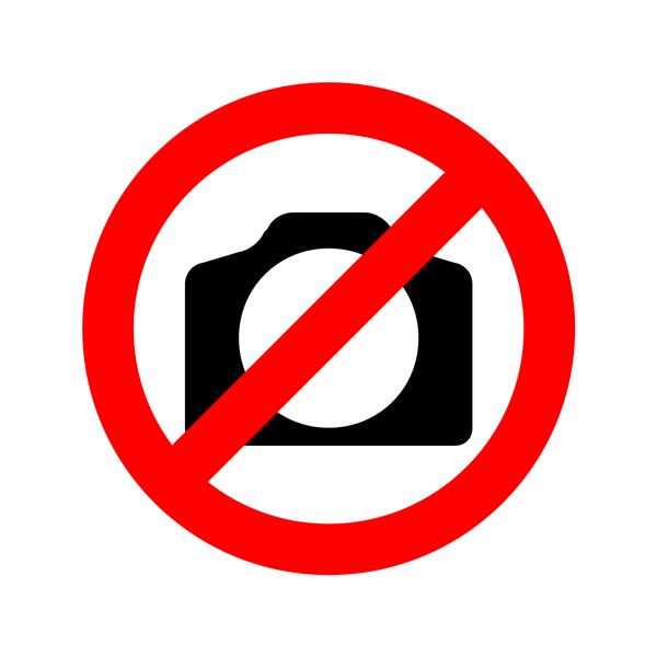 bdcac2eaf2-logo-mister-national copie