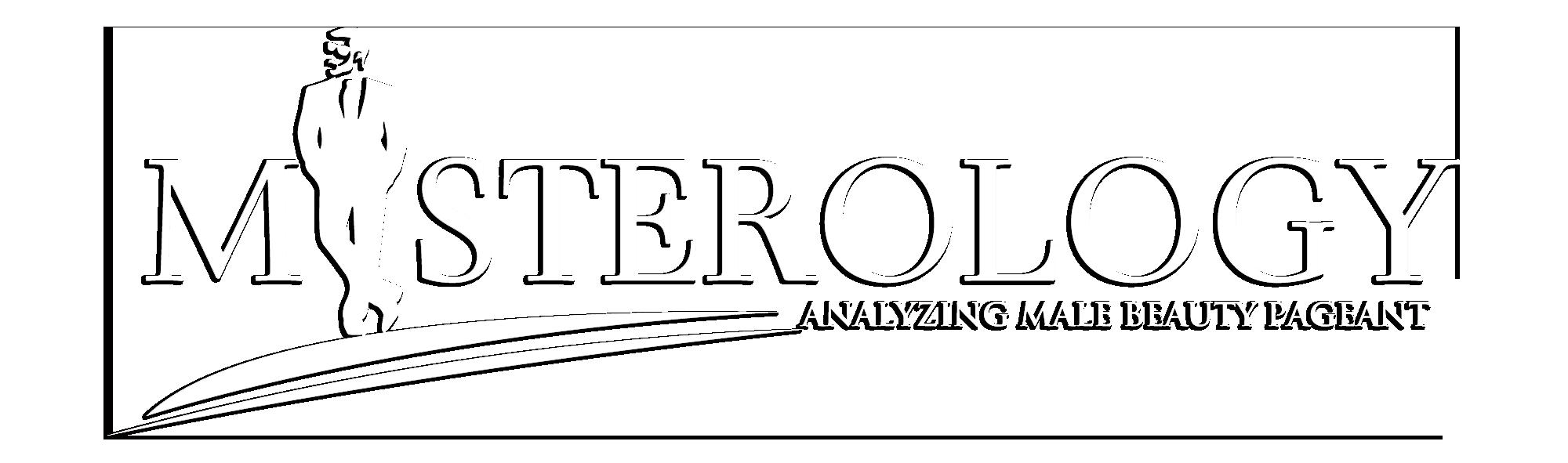 Misterology